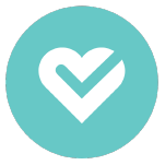 TUH Heart icon.png