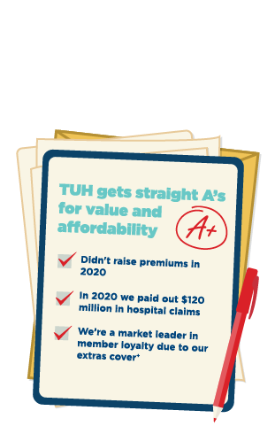 TUH-report card-310x480_0.png