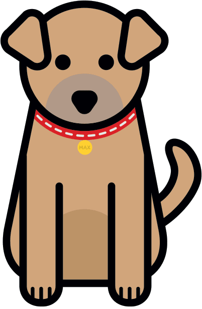 doggie_1.png